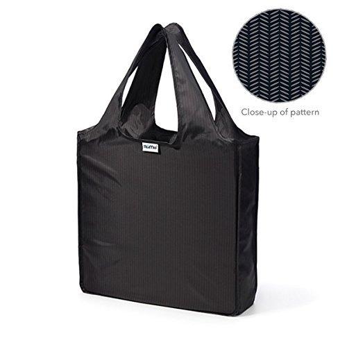 rume-medium-shopping-tote-reusable-grocery-bag-herringbone