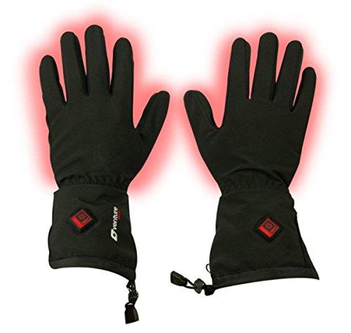 venture heat glove liners - 1