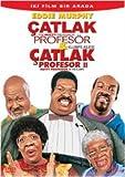 Catlak Profosor Ikili Dvd Box Set - Catlak Profosor Ikili Dvd Box Set