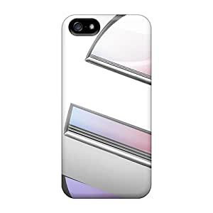 Aty1050IjqQ Cases Covers, Fashionable Iphone 5/5s Cases - Large 3d Design 69