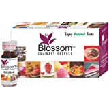 Blossom Culinary Essence Butter Scotch
