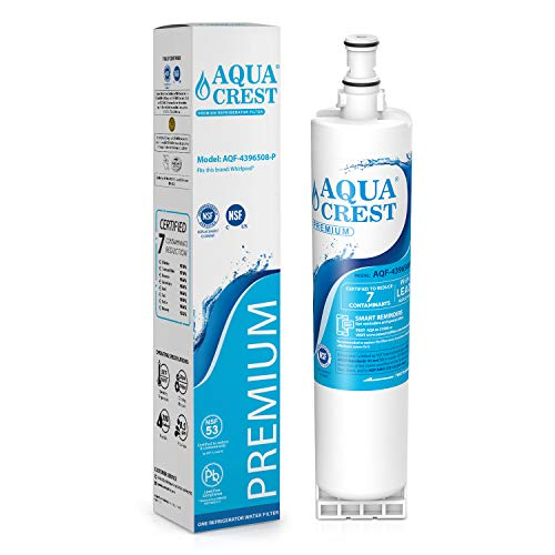 pur 4396508 water filter - 8