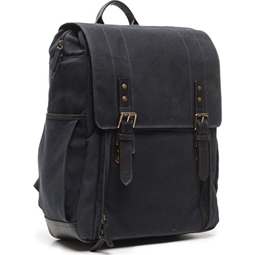 ONA The Camps Bay Backpack | Black