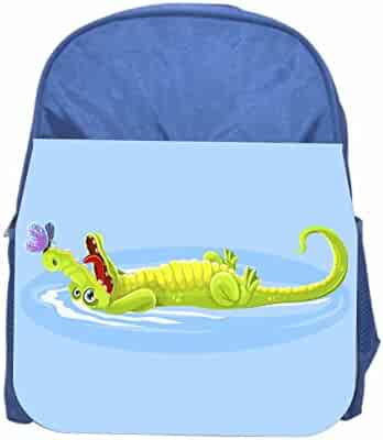 Shopping Jacks Outlet - Plastic - Kids' Backpacks