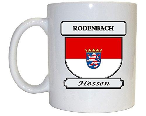 rodenbach-hessen-hesse-city-mug