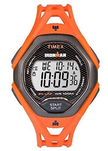 Reloj Timex - Hombre TW5M10500