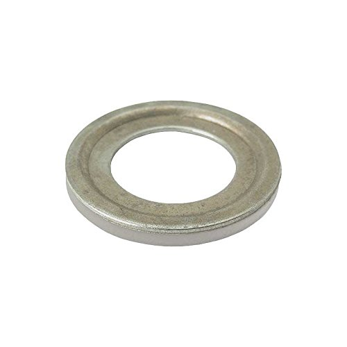 1-5//16 OD X3//8 Thick MACs Auto Parts 48-48461 Pickup Truck Lower Bearing Seal Retainer