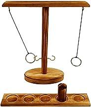 Hooks Ring Game - E26tp