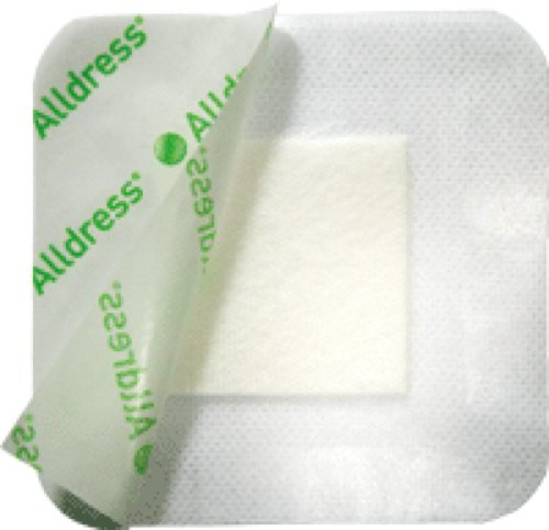 molnlycke-healthcare-alldress-self-adherent-composite-dressing-6-x-6-highly-absorbent-moisture-proof