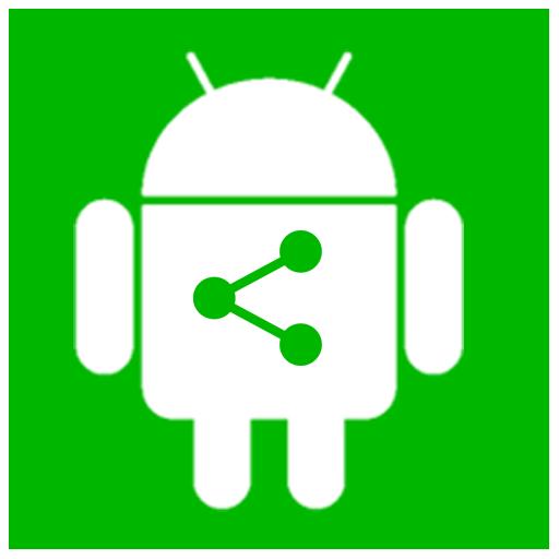 Load Transfer (My Apps Sender)
