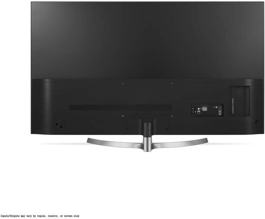 Televisor 65