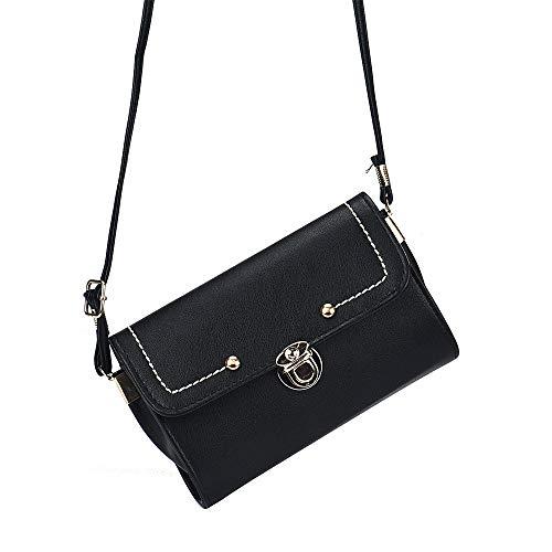 Bags for Women LJSGB Handbag Organizer Flap Crossbody Bag Tote Bag with Zipper Ua Crossbody Bag Handbags