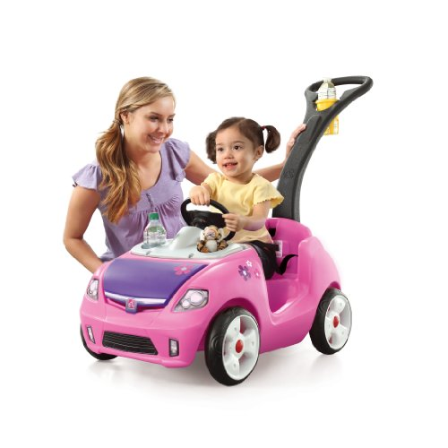 Buy 2 seater cars for toddlers