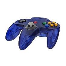 Nintendo 64 - Grape