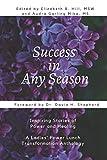 Success in Any Season
