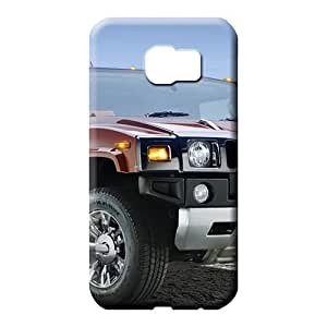 samsung galaxy s6 edge Dirtshock Scratch-free stylish mobile phone carrying cases Aston martin Luxury car logo super