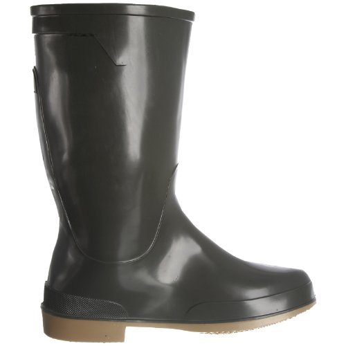 Gelert Women's Wellington Boot Green ptSUlPn4F