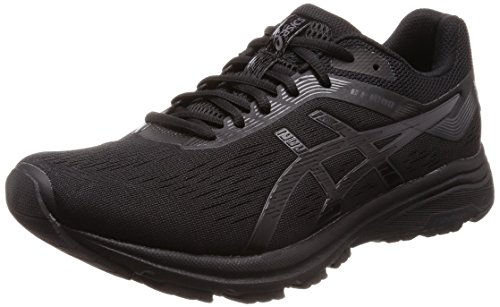 ASICS(アシックス) GT-1000 7-EW RUNNING FOOTWEAR ROAD (1011A041)