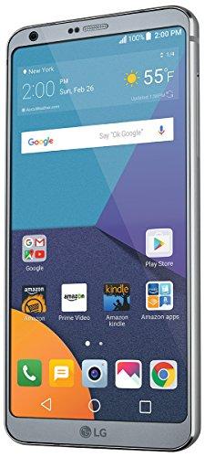 LG-Electronics-G6-57-Unlocked-Phone-32-GB