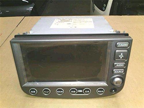 ホンダ 純正 フィット GE系 《 GE6 》 マルチモニター P41600-17002964 B06XJYCFQM
