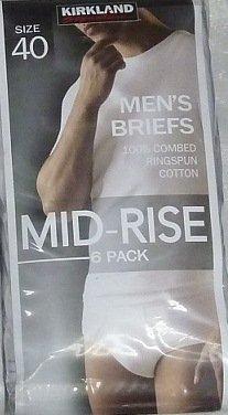 mens-briefs-mid-rise