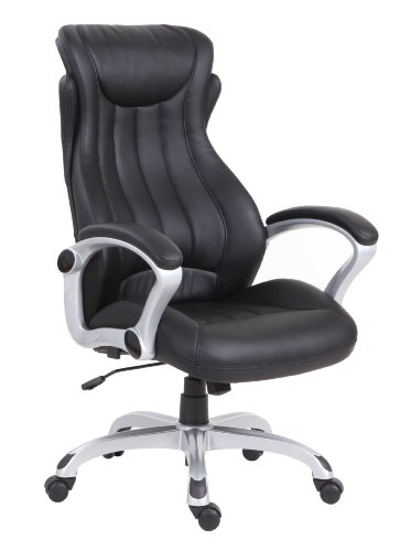 boss-leatherplus-executive-chair-black