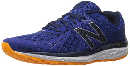 new-balance-mens-720v3-running-shoe-blue-navy-85-d-us