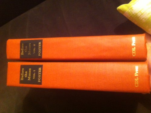 Before the Muses: An Anthology of Akkadian Literature (2 Volumes)