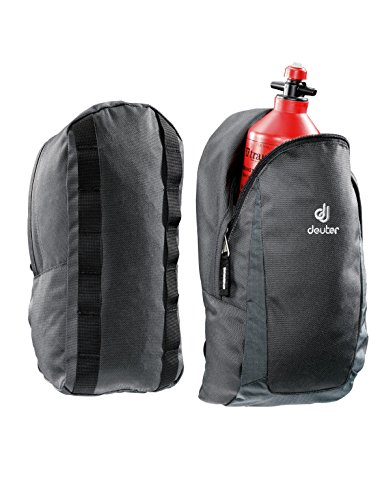 deuter-external-pockets-one-size-anthracite