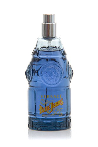 tte Spray, Blue Jeans, 2.5 Ounce ()
