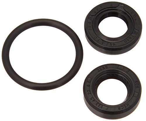 Dorman 917136 Distributor Seal (Honda Civic Distributor 1987)