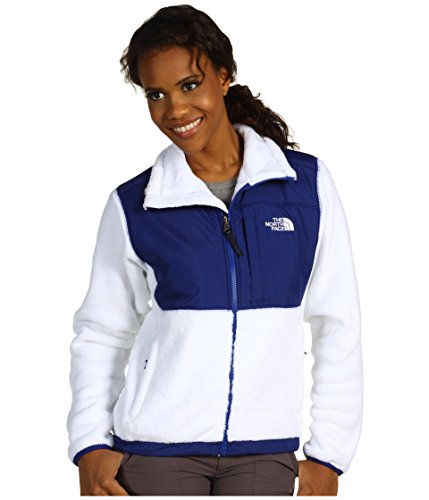 NORTH FACE DENALI THERMAL WOMENS STYLE # A36A