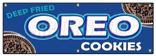 72-deep-fried-oreos-banner-sign-warm-fresh-homemade-fryed-stick-candy-bar-oreo