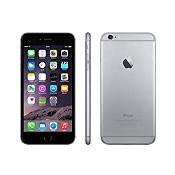 Image of the product APPLE iPhone 6S PLUS that is listed on the catalogue brand of Apple.