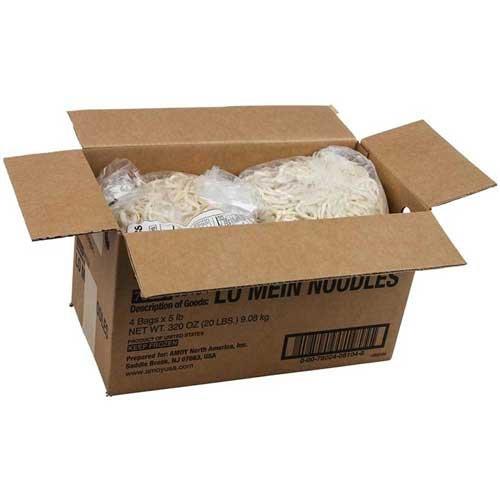 amoy-lo-mein-noodles-5-pound-4-per-case
