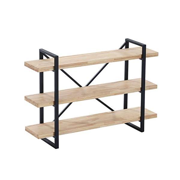 Adec - Plank Estanteria Baja