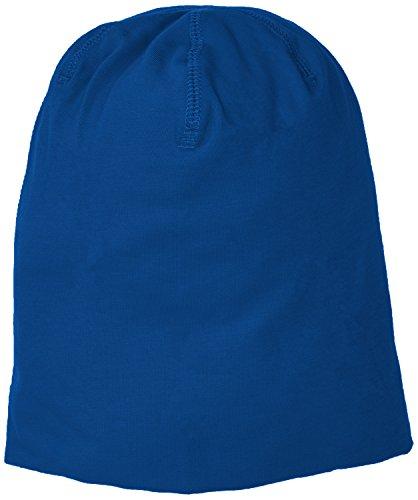 Clique Royal Saco blu Cuffia Saco Clique z7nwxHqY