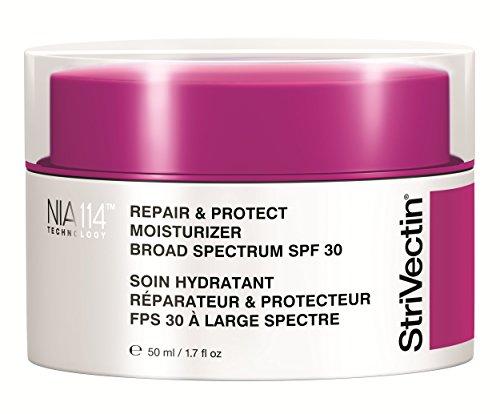 Strivectin Face Cream - 9