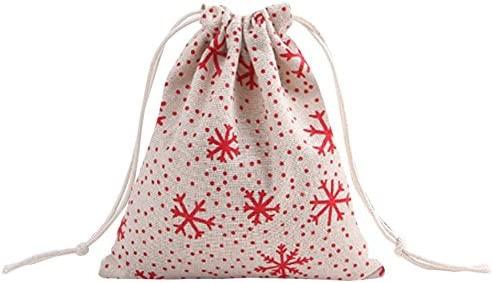 forestw Brentwood Bolsa de Regalo regalo de Navidad bolsa ...