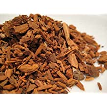 Cinchona Bark Quina Quinine Mexican Wholesale Homeopathy (2, grams)