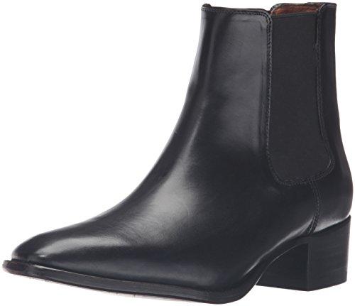 FRYE Womens Dara Chelsea Boot