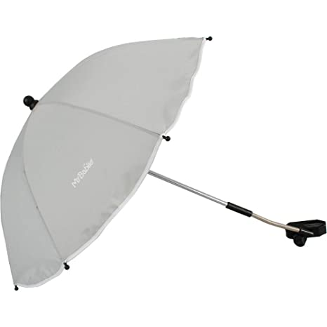 Baby Parasol Compatible With Jane