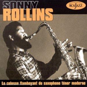 Indispensable RCA Jazz                                                                                                                                                                                                                                                    <span class=