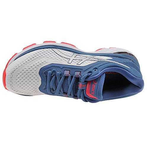 FOOTWEAR WOMEN'S RUNNING WOMEN'S 6 2000 ASIC FOOTWEAR GT 1xaqHRwX