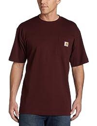 77e515395fb Men s K87 Workwear Pocket Short-Sleeve T-Shirt