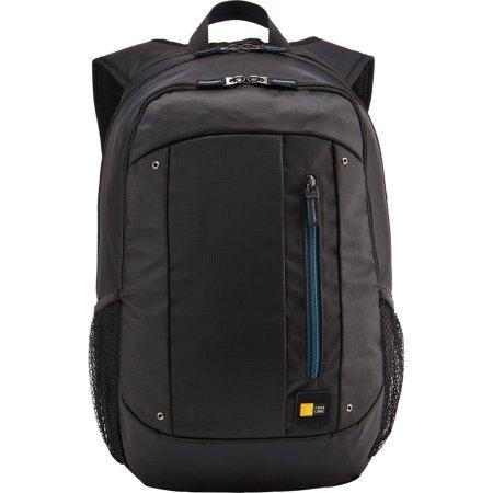 Case Logic 17 3 Laptop Messenger Bag Black - 3