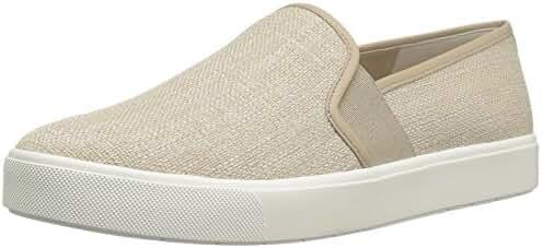 Vince Women's Blair-5 Fashion Sneaker