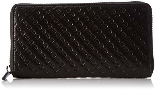 Women's Gerry Black Weber Wallets 900 Black H13fz Leon Purse wvn1qxIv4