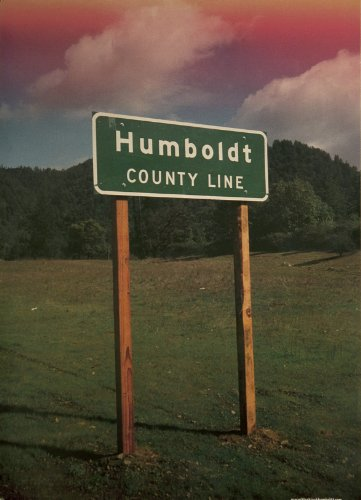 Humboldt-Organic-Hemp-Wick-Dispenser-50-Feet-of-HempWick