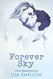 Forever Sky (The Blue Phoenix Series Book 6)